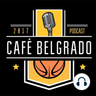 10 Dias de NBA! Curry, Rockets, Doncic, Lavine, Pesquisa do Belgradão e muito mais!: Guilherme Tadeu e Lucas Nepomuceno lançam um quadro novo no Podcast para falar de NBA! Também nesse episódio, as primeiras reações à Pe...