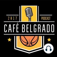Belgrade-se (Dominical de Carnaval): Neste episódios, Guilherme Tadeu e Lucas Nepomuceno falam, respondendo questões que chegaram de twitter, de LeBron James, Boston Celtic...