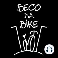 Beco da Bike #05: Ciclismo Urbano: Queridos ouvintes, no episódio de hoje pedale ocupando ⅓ da via, preste atenção no pedestre, evite andar pela contramão e seja amigo dos motoboys. Junte-se a nós nesse agradável bate papo com o pessoal que trafega e transita entre as vias, calçadas,
