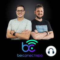 Be!Conectado 06: Viramos beta testers?: Estamos pagando para testar produtos? Que história é essa? The post Be!Conectado 06: Viramos beta testers? first appeared on BeConectado.
