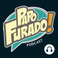 Papo Furado Podcast #6 - Game of Thrones: O Inverno Chegou: Olá, pessoal. Neste episódio, Guga Ferrari, Marcu…