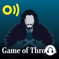 Game of thrones: a série teve o final que merecia?: Assim como os reinos de Westeros se dividiram ao longa da série, os fãs também montaram suas trincheiras após o episódio final: de um lado, os que odiaram. Tem até gente assinando petição para que a última temporada seja refeita. De outro, os que...