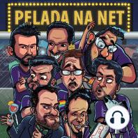 Pelada na Net #25