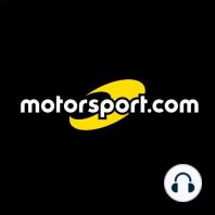 #069 – Kimi Raikkonen, 'apenas' um grande personagem ou um verdadeiro campeão?: O Podcast Motorsport.com chega à 69ª edição trazendo um dos personagens mais marcantes da história da F1: Kimi Raikkonen. O campeão mundial de 2007 ainda não decidiu sobre seu futuro na categoria, mas traz grandes histórias, após igualar um dos...
