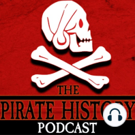 Episode 02 - The Ocean Blue part 1: The explorers that first crossed the Atlantic to …