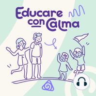 Educare un figlio è generare un mondo nuovo / con Francesca Cavallo
