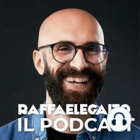 L'arte della pazienza a Social Coffee: Qualche settimana fa Roberta Creazzo del podcast Social Coffee mi ha intervistato per parlare del nuovo libro L'arte della pazienza.  Abbiamo fatto una chiacchierata bellissima su obiettivi, costanza, successo e tanto altro.  Da ascoltare fino alla...