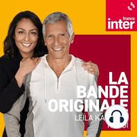 """Faustine Bollaert pour l'émission """"La boîte à secrets"""": Faustine Bollaert pour l'émission """"La boîte à secrets"""""""