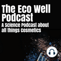 Interview with Dr Mojgan Moddaresio about Cosmetic Product Safety: In this episode, I spoke with Dr Mojgan Moddaresio, Cosmetics Safety assessor and Cosmetic compliance expert at Personal Care Regulatory. How is the safety of ingredients assessed before entering the market? Despite a whole lot of misinformation, they...