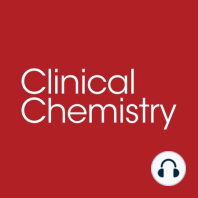 Tumor MicroenvironmentReleased Peptides: Could They Form the Basis for an Early-Diagnosis Breast Cancer Test?: The January 2014 issue of Clinical Chemistry is devoted to the area of women's health. It includes a multi-center report on the application of measuring the circulating products of the proteolytic enzyme carboxypeptidase-N for the early detection of...
