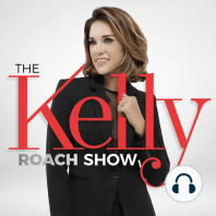 USR 273: Pushing Through The Breakdown To Make It To The Breakthrough: Entrepreneur mentor Kelly Roach inspires and educates on how to grow your business and achieve your dreams
