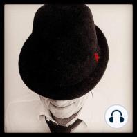 Simply Organic: Dance Music Dj M.A.M