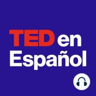 Decir con arte   Pedro Siri: ¿Cómo podemos expresar lo que sentimos cuando no encontramos las palabras? Pedro Siri es un dibujante muy joven. En su charla en TEDxEixample, Pedro nos muestra cómo el arte puede ayudarnos a comunicar lo que sentimos. Para más ideas de TED en Español,...