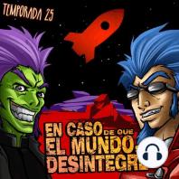 4995: México Destilado