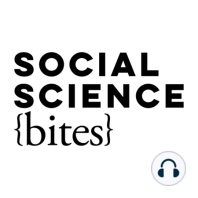 Whose Work Most Influenced You? Part 4: A Social Science Bites Montage