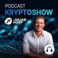 #484 Bitcoin Kursexplosion 2020 - Sorge vor 2017er Blase gerechtfertigt?: ► Wenn du Cashflow aus deinen Kryptowährungen möchtest, besuche meine Firma CAKE: ► Unser DEFI Chain Projekt findest du hier: —————— ► Interesse an High End Crypto Mastermind? Besuche Julians Inner Circle Seite: ...