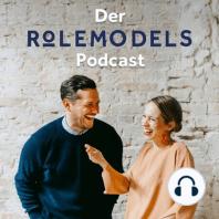 Der Role Models Podcast – Teaser mit Brigitte Zypries, Verena Pausder, und Melodie Michelberger: Der Role Models Podcast ist ein Interview-Podcast…