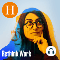 """Sabine Herold: """"Gemischte Teams sind besser"""": Handelsblatt Mindshift - mit Andrea Rexer & Carina Kontio"""