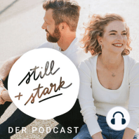 035 - Leise führen: Was macht gute Führungskräfte aus, Vera Strauch?: Warum wir nicht dominant sein müssen, um erfolgreich zu führen
