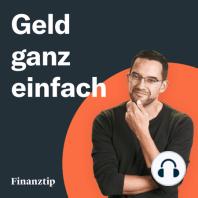 DAX: Home sweet home? (#36): Die Krux mit dem DAX und deutschen Einzelaktien