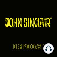 JOHN SINCLAIR-PODCAST - Februar 2020: 75 Jahre Jason Dark: Der John Sinclair-Podcast
