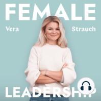 """#44 Selbstreflexion für mutige Führung: Wer wir sind, ist wie wir führen: """"Who we are is how we lead"""", lautet nur einer der vielen weisen Sätze in einem meiner neuen Lieblingsbücher zum Thema Leadership. Mutige Führung und couragierte Organisationskulturen fordert die Autorin und Sozialwissenschaftlerin Brené Brown..."""