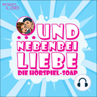 S2E09 | Die Rettung: Staffel 2 | Episode 9