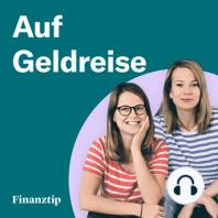 #28 Angst vor der Börse – nicht mit uns!: Ein Interview mit Börsenexpertin Jessica Schwarzer