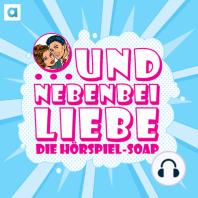 S2E16 | Im Radio: Staffel 2 | Episode 16