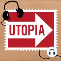 #54 Utopia-Podcast: Arbeitet meine Bank nachhaltig?: Der Fair Finance Guide im Interview