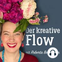 Impuls #001: 5 Minuten täglich kreativ