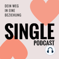 Dauersingle: Was stimmt nicht mit dir?: 25 und immer noch Single – Interview mit laurafruitfairy