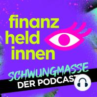 #117 Wie die Krise zur ersten Investition führte – finanz-heldin Masha im Interview