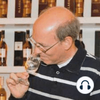 Serie Vermögensaufbau Teil 8/12: Gewinner Depot mit ausgewählten ETF, Edelmetallen und Kryptos: ✘ Werbung: https://www.Whisky.de/shop/ Hohe jährl…