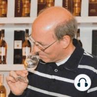 Zuseherfrage: Datenschutz, IT-Sicherheit, Social Engineering und Big Data: ✘ Werbung: https://www.Whisky.de/shop/ Ein Zusehe…
