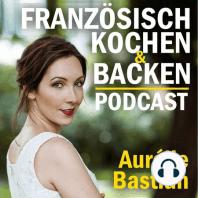 Folge 7: Brandteig / Windbeutel: Rezept und Tipps für Windeutel, Choux, Eclais, Chouquettes usw...