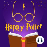 1.12 - Quidditch
