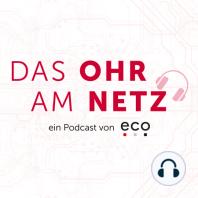 Special – Oliver Süme und Ulf Buermeyer im ausführlichen Gespräch: Recht und Gesetz u