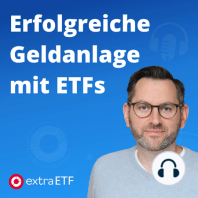#15 BlackRocks neue ESG Portfolio-ETFs. Was steckt dahinter?: Erfolgreiche Geldanlage mit ETFs
