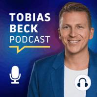 #405 Auf der Suche nach dem Sinn - Wie Deine Mission im Leben erkennst - Holger Eckstein: Holger Eckstein ist ein Top-Experte auf dem Gebiet einer sinnvollen Lebens- und Unternehmensführung. Er hat die Gabe, schnell zu erkennen, ob ein Mensch, Team oder Unternehmen sein Bestes lebt oder nicht – und es dorthin zu führen. Holger holt...