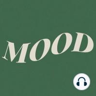 Was macht man eigentlich als Designer?// S2 - Folge 10 #MOOD: Was bedeutet es als Designer zu arbeiten? Wie sieht der Alltag als Designer aus, wo kann man nach dem Designstudium anfangen und wie läuft das eigentlich alles ab? Jette und Hannah berichten aus dem Alltag eines Designers und was nach dem Kommunikation...