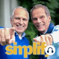 """Tikis Tipps gegen """"Aufschieberitis"""": Alle tun es!"""