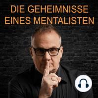 NLP special - Metamodell: Die Macht der Sprache ist die Grundlage für Veränderungen