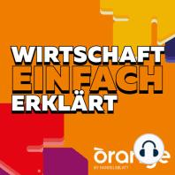 Braucht Deutschland noch Braunkohle?: Orange-Podcast #20: Der Kampf um den Hambacher Forst