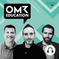 OMR Report: Facebook Advertising mit Florian Litterst - #askOMR 59: Facebook ist eine der spannendsten Werbeplattform…