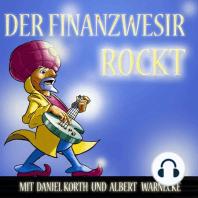Folge 74: Indexing versus Stock Picking: Das Duell der Fonds-Manager