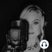 Pia liest Hörergeschichten - 22 - Wenn Karma und Tod die Rollen tauschen würden - TEIL 2: Hörergeschichte von Lea Marie
