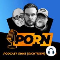 Podcast ohne (richtigen) Namen - Folge 106: Etienne wird Profiboxer