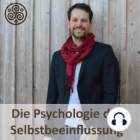 Mindset Challenge: Best Case Szenario - Tag 13 (#163): Wie Du noch mehr Motivation erzeugst