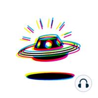 UFO218 Bon of Love: Auch unsere beiden zynischen Podcastbuben sind nicht immun gegen Frühlingsgefühle. Lasst euch verführen, prickelnde Leidenschaft ist nur einen Klick entfernt. Vielen Dank an Daniel für das Intro und vielen Dank an Hans für das Outro!